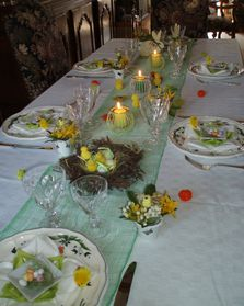 paques-2012-table.JPG