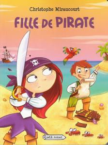 couv-fille-pirate2.jpg