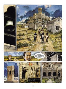 SEPT CAVALIERS 03 page32