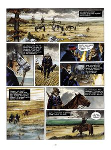 SEPT CAVALIERS 03 page40