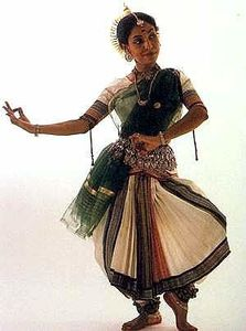 A-snap-of-odissi-dance.JPG