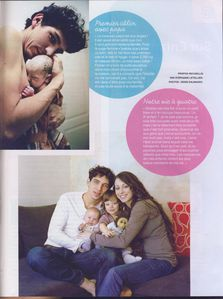 enfant-magazine-aad(4)