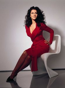 Angela-Gheorgui.jpg