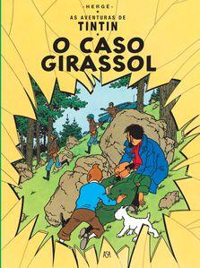 Tintin_o_caso-girassol.jpg