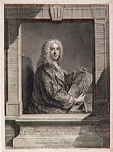 portait-jean-de-julienne.jpg