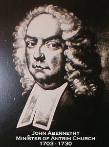 John-Abernethy--ministre-de-l-Eglise-d-Antrim-1703-1730.jpg