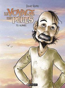 Alphee-VOYAGE-DES-PERES-2 bd full size