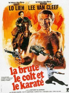LA-BRUTE-LE-COLT-ET-LE-KARATE.jpeg