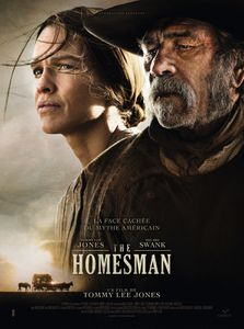 the homesman[1]