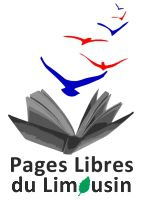 pages libres