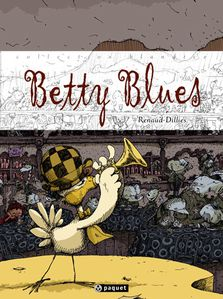betty-blues.jpg