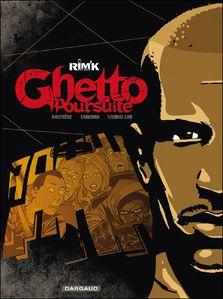 ghetto-poursuite.jpg