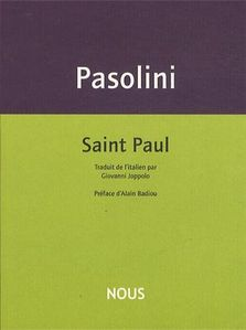 pasolini-paul.jpg