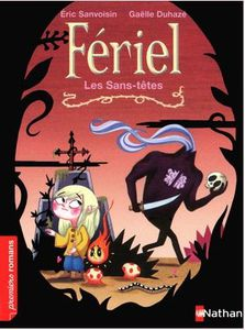 feriel-T2-les-sans-tetes.JPG