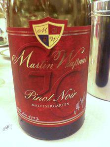 vin-du-bade 0543
