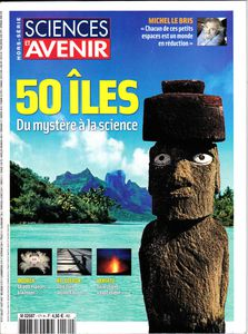 sciences&avenir