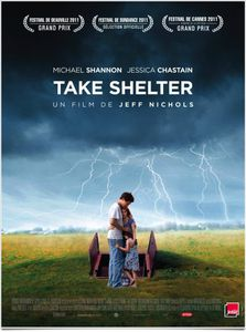 take-shelter-nichols.jpg