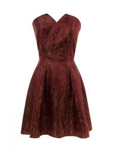 robe brocard naf 70