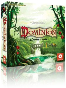 Dominion-arriere-pays.jpg