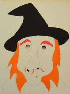 Atelier-Halloween-Peinture-Sedan-Flo Megardon 14