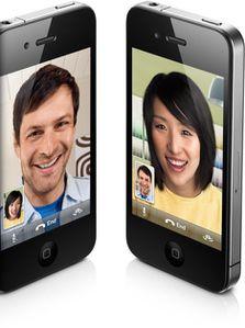 iphone-4-.jpg
