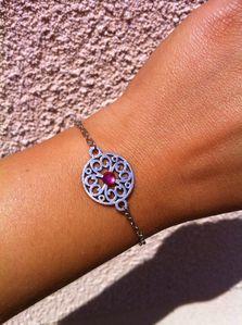 Bracelets 2617
