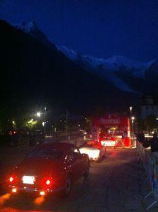 Tour-du-Mont-Blanc-2012 6068