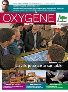OXY65COUV-copie-1.png
