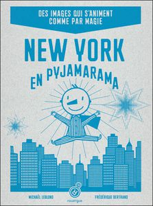 new-york-pyjarama.jpg