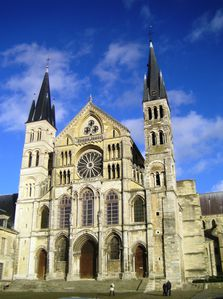 Reims-visite-art-d-co-et-historique-8170-Basilique-Saint-Re.jpg