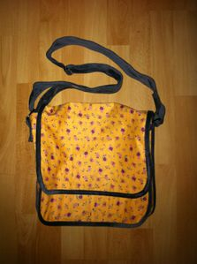sac moutarde 1