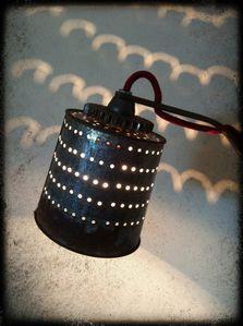 lampe, luminaire, récup, détournement d'objet, p-copie-3