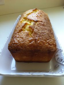 cake citron-copie-1