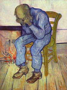 Depression-Van-Gogh.jpg