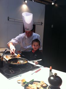 stand-ALL-CLAD-sirha-LYON-2011 1099