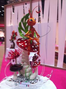 stand-ALL-CLAD-sirha-LYON-2011 1105