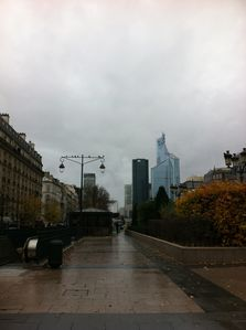 Pont Neuilly
