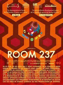 Room-237-copie-1.jpg
