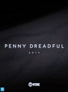Penny-Dreadful.jpg
