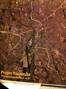 O-Toulouse 1015