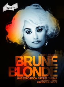 brune-blonde-exposition.jpg