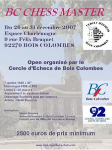bois-colombes 2007