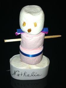 marques-place-1-bonhomme-de-neige-en-marshmallow.jpg