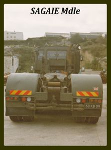 SCAmmell-commander 0008