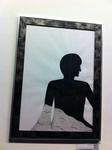 Prix-Art-School-2012 3657