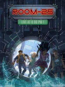 Room-25-Boite-jeu.jpg