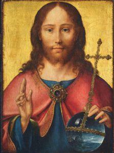 Christ-en-Salvador-mundi006.jpg