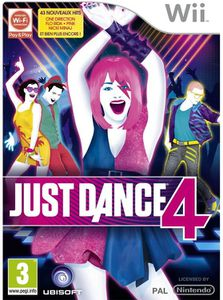 RDC-Just-dance4.jpg