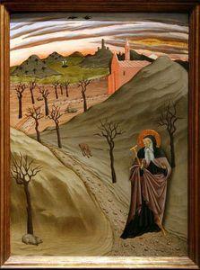 saint-Antoine-du-Desert.jpg
