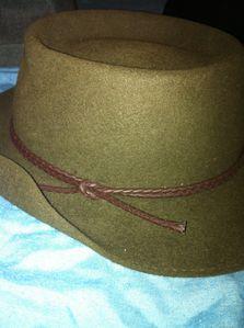 chapeau-0025.jpg